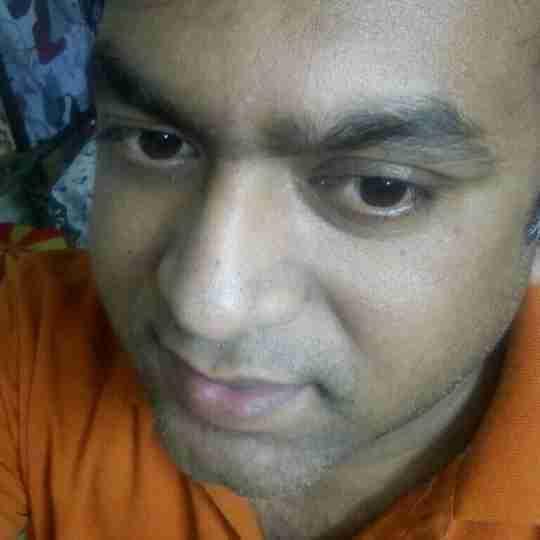 Dr. Amitava Bhattacharjee's profile on Curofy