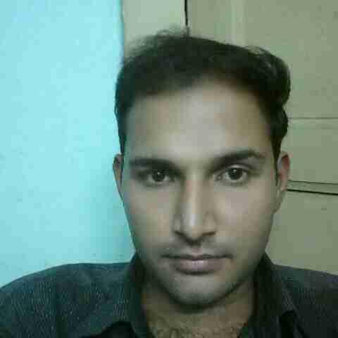 Karan Singh's profile on Curofy