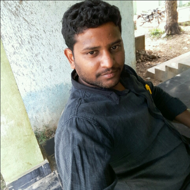 Dr. Bhanu Pratap's profile on Curofy
