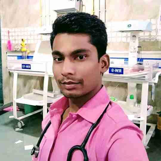Dr. Amir Suhel's profile on Curofy