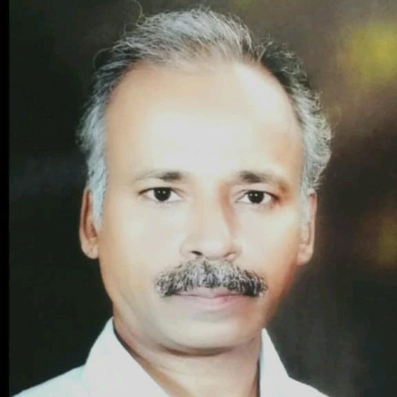 Dr. Ravinder Muthoju's profile on Curofy