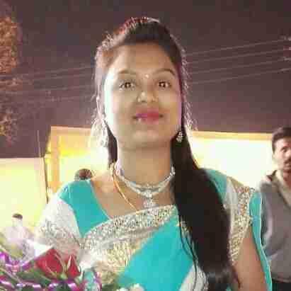 Dr. Pooja Patel's profile on Curofy