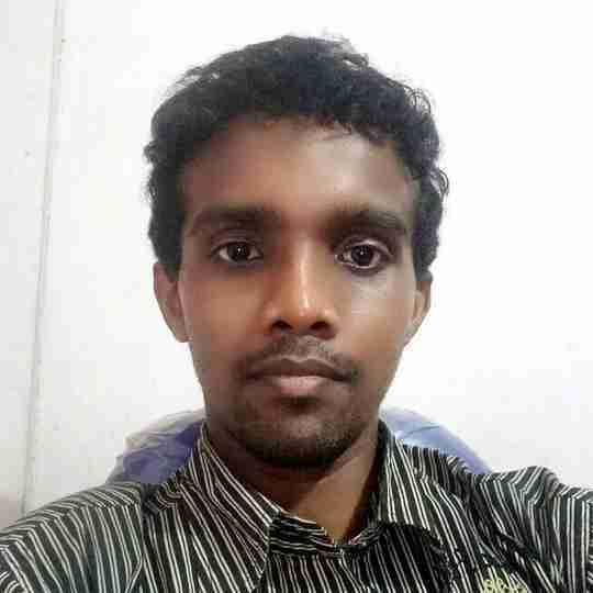 Dr. Sooraj. K Shoranur's profile on Curofy