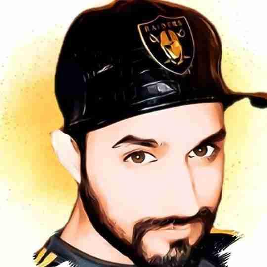 Manjeet Rawat's profile on Curofy