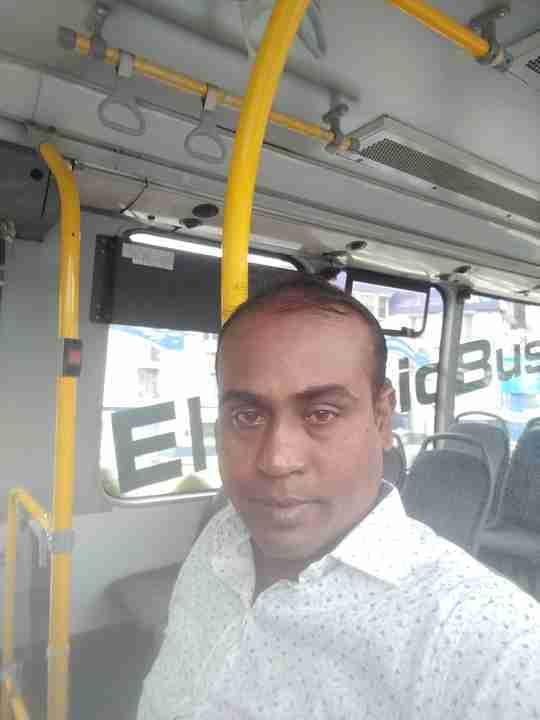 Dr. Saurab Saekar's profile on Curofy
