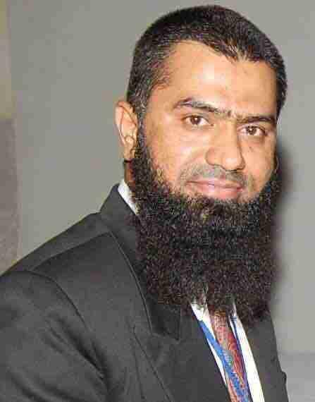 Dr. Khalid Saifuddin, Sports Medicine's profile on Curofy