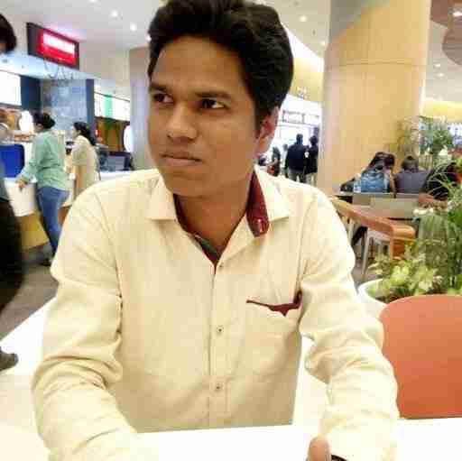 Dr. Usman Khan's profile on Curofy