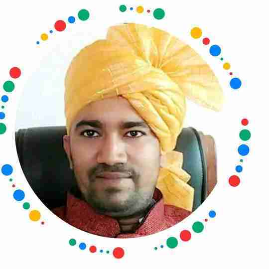 Dr. Parag Tomake's profile on Curofy