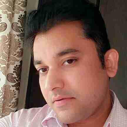 Dr. Shekhar Malve's profile on Curofy