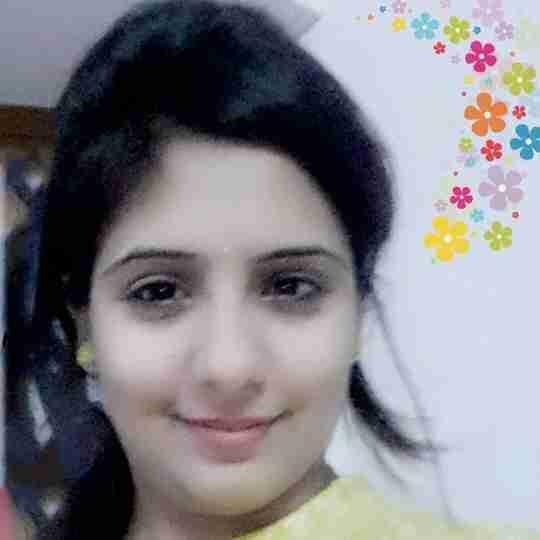 Dr. Kiran Joshi's profile on Curofy