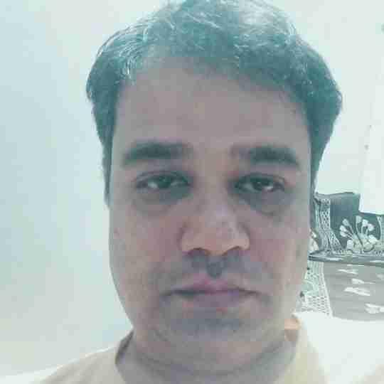 Dr. Jigar Bhavsar's profile on Curofy