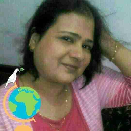 Dr. Priys Raikar's profile on Curofy
