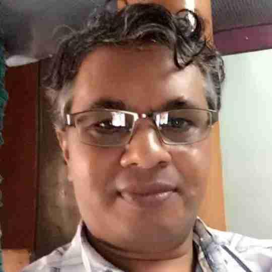 Dr. Patel Trimbak's profile on Curofy