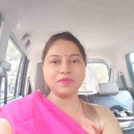 Dr. Sharmishtha Kewle's profile on Curofy
