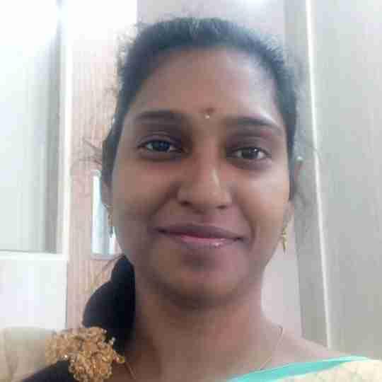 Dr. Gadamsetty Sasikala's profile on Curofy
