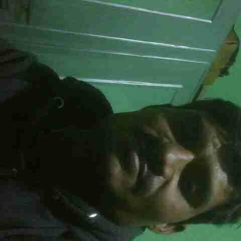 Dr. Arun Jadhao's profile on Curofy