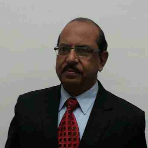 Dr. Anil Sachdeva's profile on Curofy