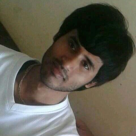 Dr. Manjit Das's profile on Curofy