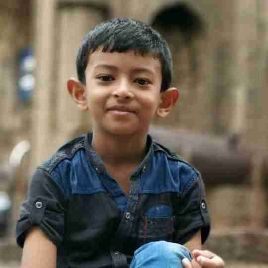 Dr. Shankarappa Yadahalli's profile on Curofy