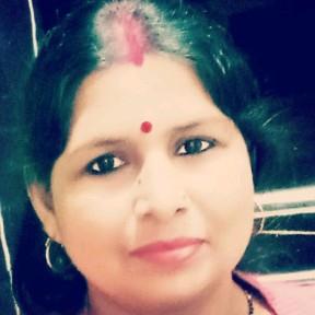 Dr. Arpana Sinha's profile on Curofy