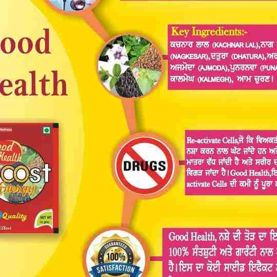 Dr. Jagdeep Singh's profile on Curofy