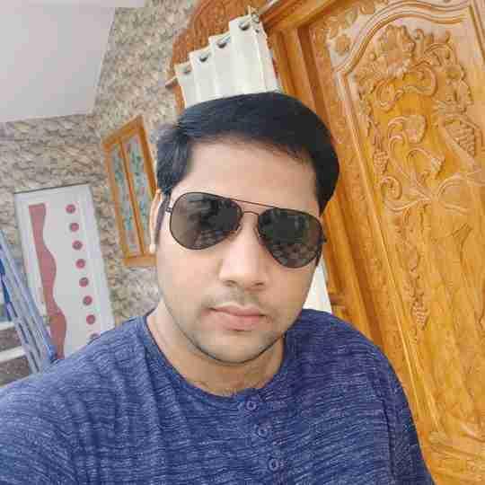 Dr. Mahaboob Vali's profile on Curofy