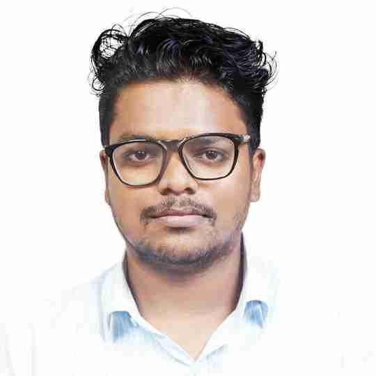 Dr. Himanshu Sekhar Behera's profile on Curofy