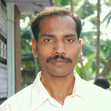 Dr. Sethu Chiranjeevi (Pt)'s profile on Curofy