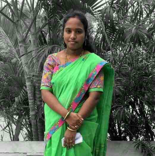 Dr. M. Manasa's profile on Curofy