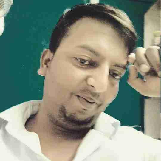 Dr. Shantanu Singh's profile on Curofy