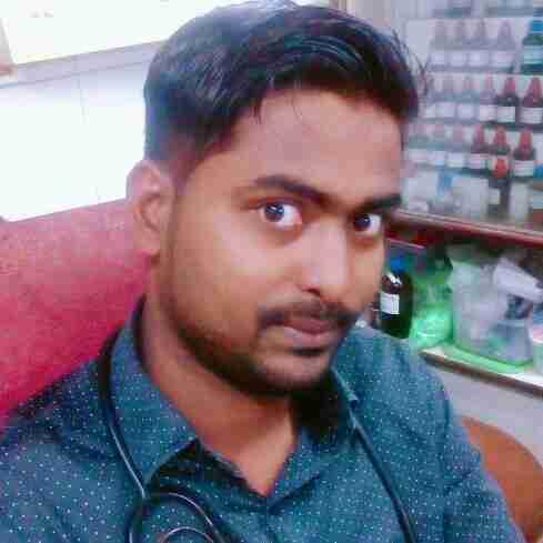 Dr. Md Zafrul Islam's profile on Curofy