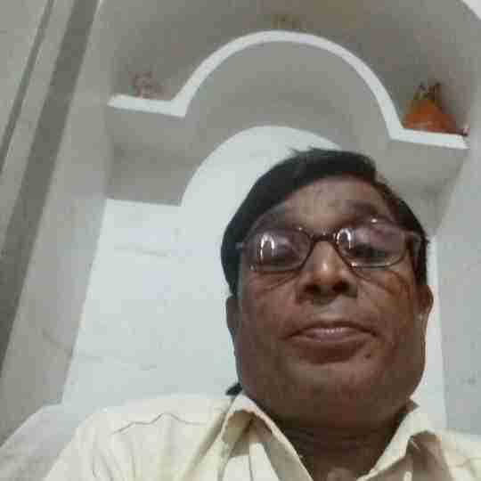 Dr. Gulab Singh's profile on Curofy
