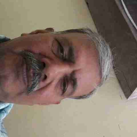 Dr. Gopal Singh Chauhan Chauhan's profile on Curofy