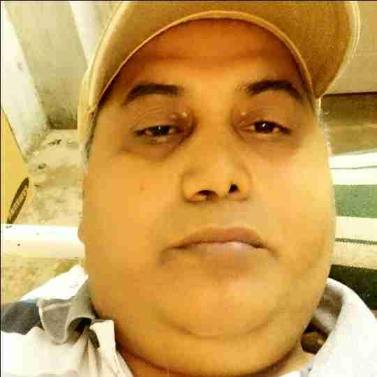 Dr. Mohinder Kumar Kumar's profile on Curofy