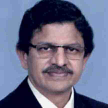 Dr. A Pragatheswaran Pragathy's profile on Curofy