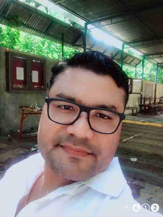 Dr. Deepak Sahotra's profile on Curofy