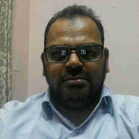 Dr. Siraj Uddin's profile on Curofy