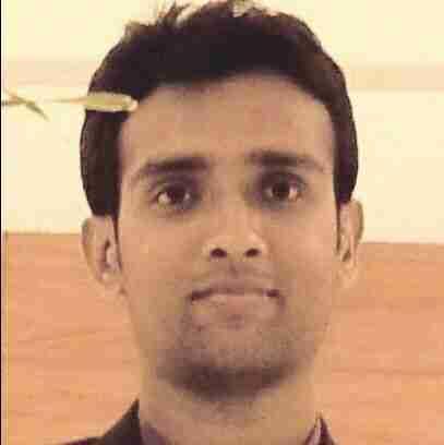 Dr. Jibran Anwar's profile on Curofy