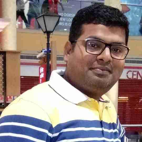 Dr. Samkit Jain's profile on Curofy