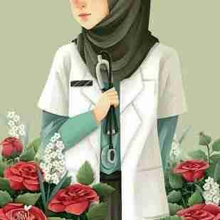 Dr. Shafia Sarvar's profile on Curofy