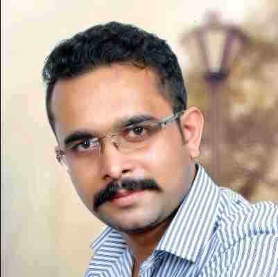 Dr. Anurag Pratp Singh's profile on Curofy