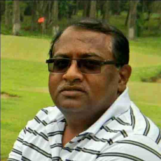 Dr. Rajeev Rao's profile on Curofy