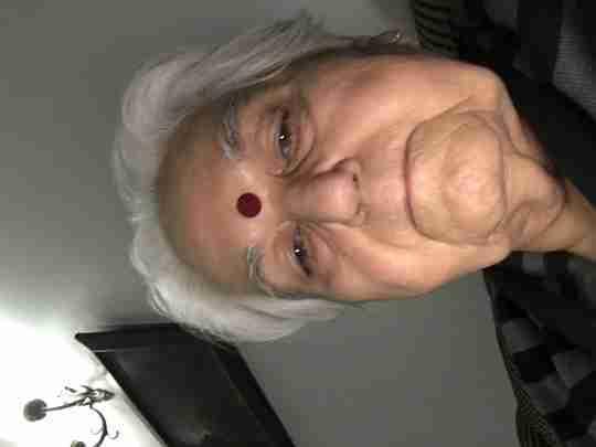 Dr. Versha Talwar Katira's profile on Curofy