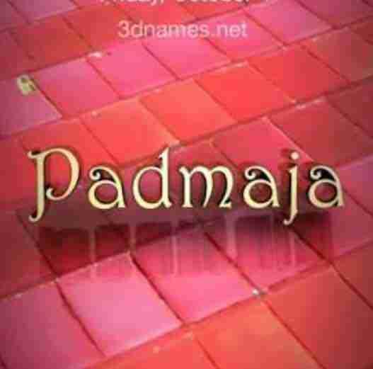 Dr. Padmaja Baggu's profile on Curofy