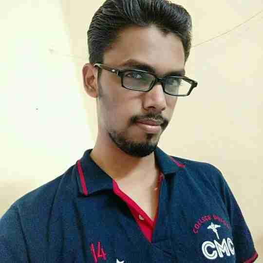 Dr. Irshad Farshad's profile on Curofy