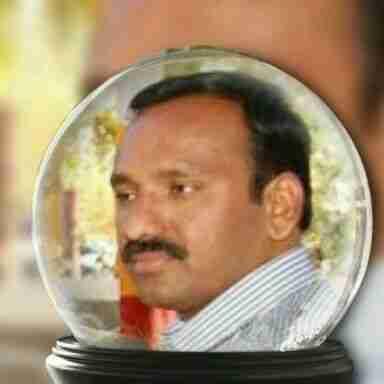 Dr. Jadhav's profile on Curofy