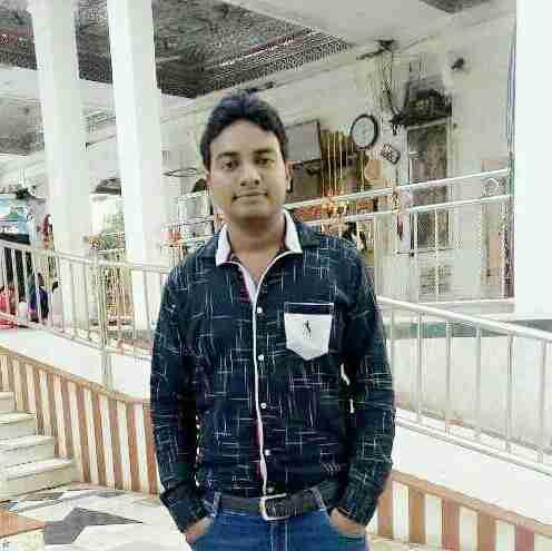 Dr. Sachin Mandloi's profile on Curofy