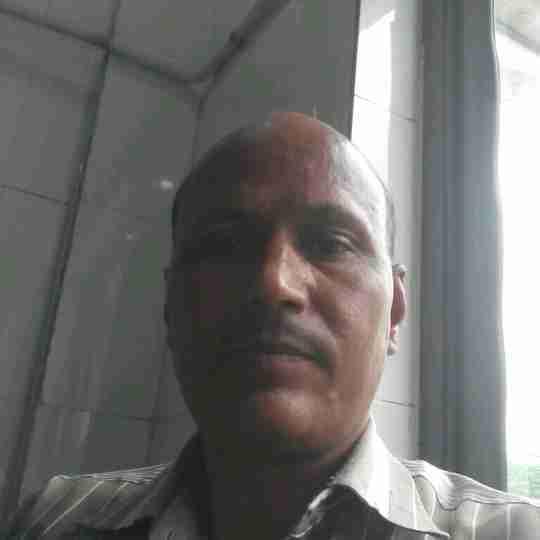 Dr. Sita Ram's profile on Curofy
