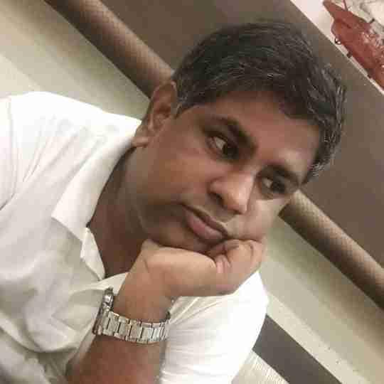 Dr. Agniswar Kundu's profile on Curofy