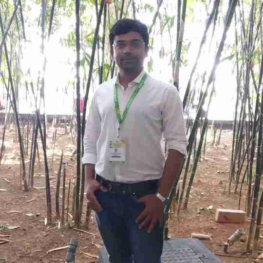 Dr. Prem Shankar's profile on Curofy